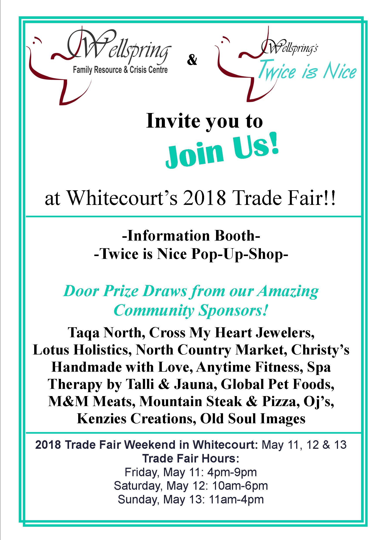 trade-fair-2018