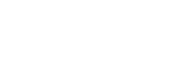 Wellspring Family Resource & Crisis Centre